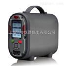 HY6800-NO泵吸式一氧化氮分析仪