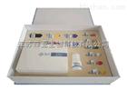 山羊白细胞介素23(IL-23)ELISA试剂盒