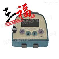 粉塵儀AM510-1A14美國TSI特賽