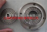 德國製造 管線式高剪切分散乳化機