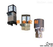 防爆电气转换器、T590X电气转换器