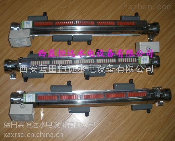 ZLB主令控制变送器ZLB-500说明、厂家、报价