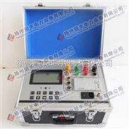 高品质三相电容电感测试仪/电容电感测量仪报价