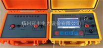 八次脈衝電纜故障測試儀/電力高壓電纜故障探測儀產品報價