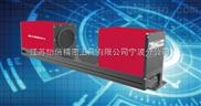 供应厂家直销怡信一键闪测EHG-100-05卧式一键图像尺寸测量仪
