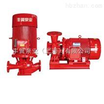 恒压切线消防泵,立式恒压切线消防泵