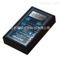 美國TechScan 感應式木材濕度計