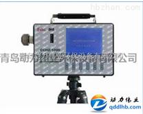 廠家供應青島動力為業CCHZ-1000 防爆粉塵檢測儀 煤礦用粉塵儀