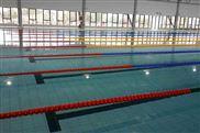 黄南室内泳池水处理设备价格游泳池臭氧消毒设备一体化泳池设施