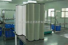 150*800滤油机聚结滤芯