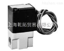 CKD流体控制元件流量调整阀,MFGD3-11D-1