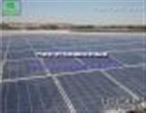 内蒙古包头屋顶分布式光伏发电知名品牌哈木格能源