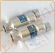 KS11H-16PDN20空气疏水阀