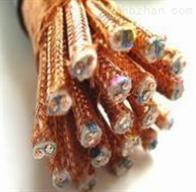 DJFFP 4*3*1.5 耐高溫計算機電纜