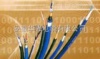 IA-DJF46PVP3*3*1.5 計算機電纜