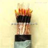 DJYP2VP2R-24*2*0.75計算機電纜