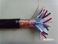 DJFFP2高溫計算機電纜