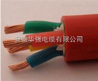 矽橡膠控製電纜 KGGRP 10*1.5
