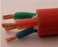 KFG-3*6矽橡膠電纜