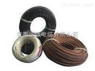HGGP2高溫矽橡膠電纜
