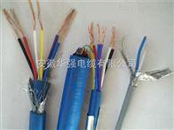 ia-K2VPV儀表電纜