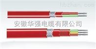 HWL型恒功率並聯電伴熱帶