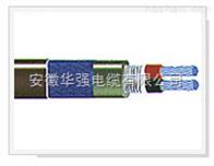 HBL-J-30恒功率電熱帶