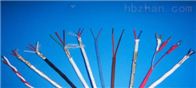 KX-HS-FP1FP1 2*1.5 補償導線電纜