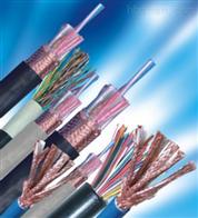 zrc-kvvrp-450/750/30*0.5/控製軟電纜