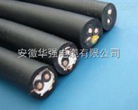 WLD-KJESP-450/750V-4*1.5 環保電纜