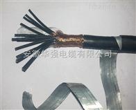 控製電纜/ZRC-KYJVP2-22 4*2.5