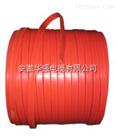 YGCB-0.6/1KV-5*6/硅橡胶扁电缆