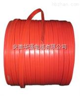 YGCB-0.6/1KV-5*6/矽橡膠扁電纜