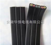 扁電纜YB/YBF/YBZ-4*2.5