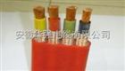 YGCPB-0.6/1KV-3*95+1*50/扁电缆