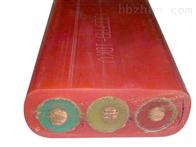 YGCB3*25扁電纜