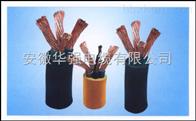 YCW4*16橡套電纜