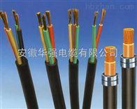 YC-1000-2*2.5橡套電纜