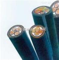 YZ橡套電纜