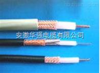 視頻電纜SYV75-5-2