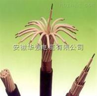 NH-KHFV-3*10+1*6/耐火電纜