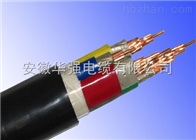耐火阻燃電纜NH-YJV22-0.6/1KV 4*50
