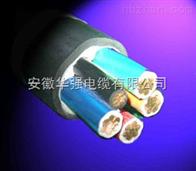 NH-YJVP-0.6/1KV 4*35+1*16【耐火電纜】