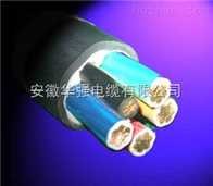 耐火阻燃電纜 NH-YJV-1KV 5*10