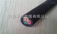 JHS-1KV 3*10/防水電纜