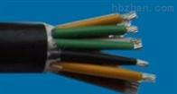 ZRC-KFVP-500V 13*1.5高溫電纜