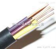 ZRC-KFVRP22-10*2.5 高溫電纜