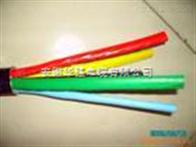 YJV22-3*95+2*50電纜