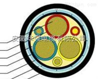 變頻電纜zrc-bpyjv-6kv 3*185