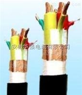 zr-bpyjvp-0.6-1kv 3*4+3*1.5變頻電纜